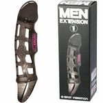 MEN EXTENSION (1)